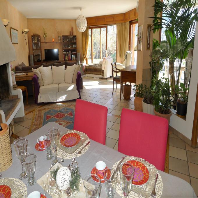 Location de vacances Maison Briançon (05100)