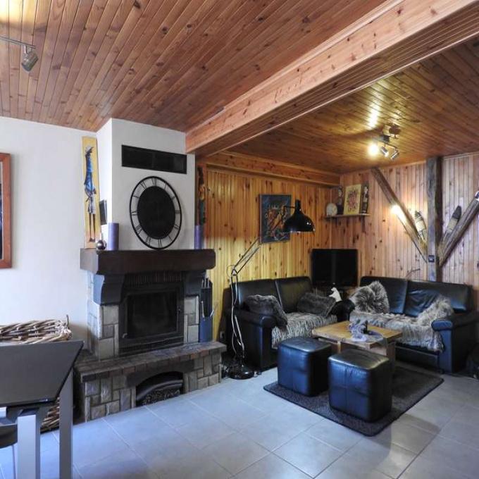 Offres de vente Maison de village Chantemerle (05330)