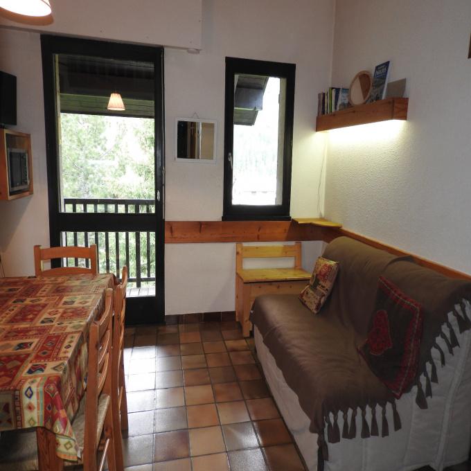 Offres de location Duplex Chantemerle (05330)