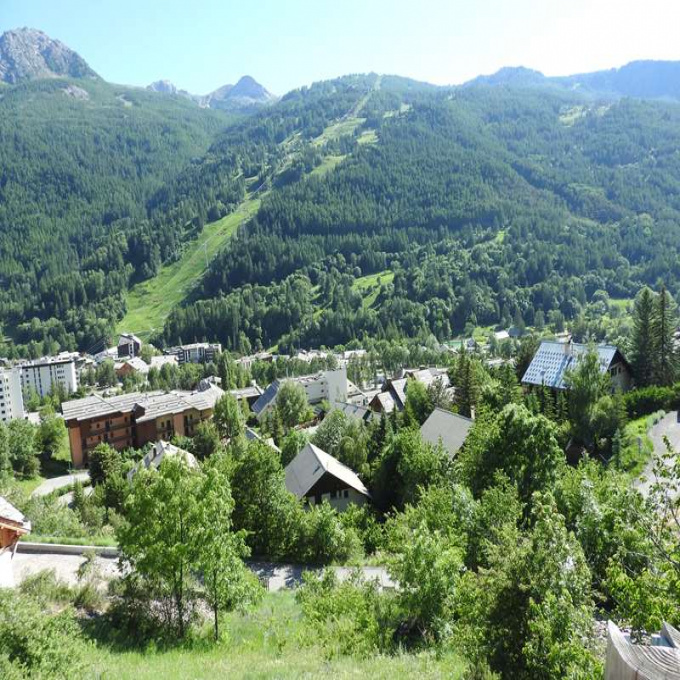 Offres de vente Terrain Saint-Chaffrey (05330)