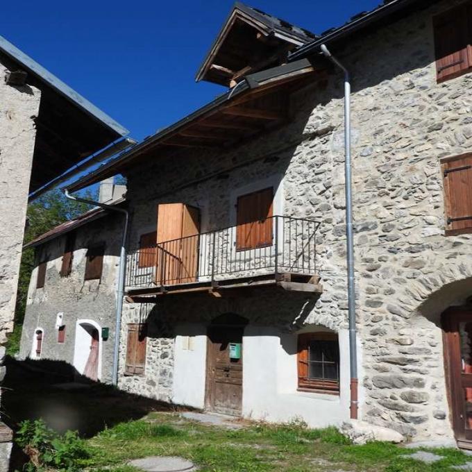 Offres de vente Maison Le Monêtier-les-Bains (05220)