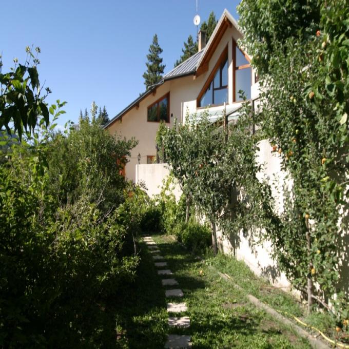 Offres de vente Maison Briançon (05100)
