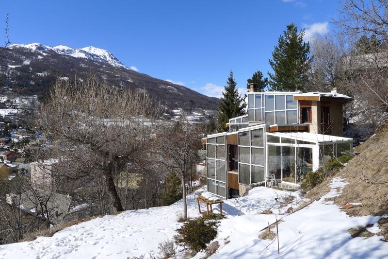 Offres de location Maison Briançon (05100)