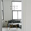 Acheter appartement Briançon